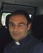 Don Salvatore Grasso
