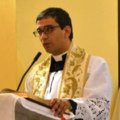 Don Santo Leonardi