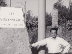 foto-orazio-zacca