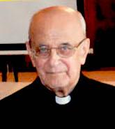 Ricordo / Scomparso a 86 anni padre Giuseppe Di Maio, già direttore e preside dell'Istituto San Michele, dono prezioso per la Congregazione dell'Oratorio