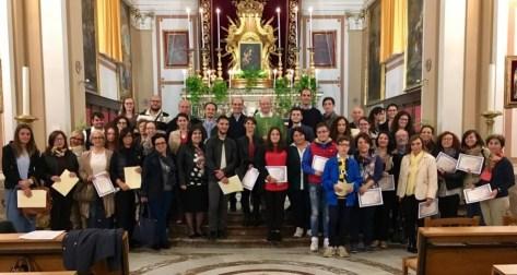 corret-corso-beni-ecclesiastici-partecipanti-1-473-x-252