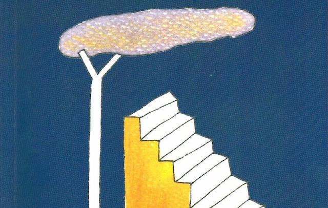 """""""Il tempo di un errore"""" – 4 / Attimi di poesia a cura di Rita Caramma: Elena Cesari, Isabella Panfido, David Huerta"""