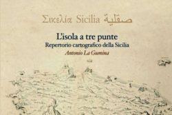 lisola-a-tre-punte_antonio-la-gumina-512-x-341