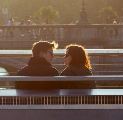"""Acireale / Per S. Valentino incontro con promessi sposi: """"Con il matrimonio religioso il Signore ci guida nel cammino di coppia"""""""