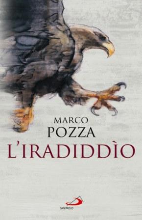 corretta Liradiddio_cover
