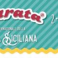 Nivarata logo_2017_2r