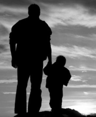 Festa del papà / Custodire i figli e trasmettere l'inquietudine della felicità