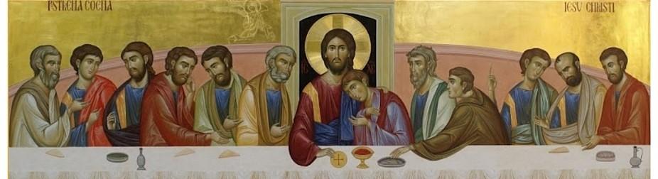 Diocesi / Cena di Pasqua per i bisognosi domenica 9 nella chiesa di San Rocco, momento di solidarietà e carità