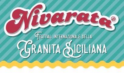 Nivarata 2017 – 2 / Cresce l'attesa ad Acireale per la sesta edizione del festival internazionale della granita siciliana