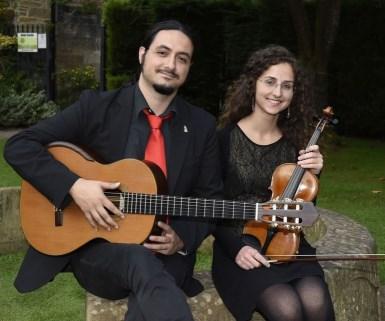 corret Ten Strings Duo (385 x 321)