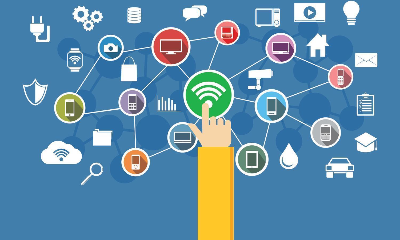 """Innovazione / Abbattere fino al 20% i consumi? Ci pensa la """"digital energy"""""""