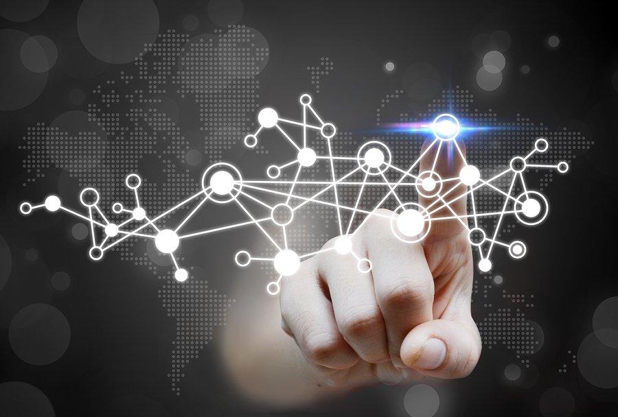 """Università / A Udine arriva il nuovo corso di laurea triennale """" Internet of Things, Big Data & Web"""""""