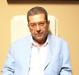 Catania / Giuseppe Platania nuovo presidente dell'Ordine degli Ingegneri.  Elette le cariche per il prossimo quadriennio - La Voce dell'Jonio