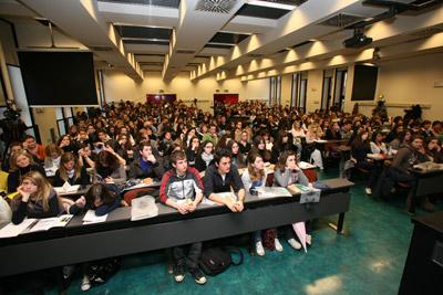 Università Cattolica / Venerdì 22 settembre convegno a Catania sulla formazione integrale della persona e lo sviluppo del Sud