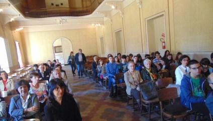 corretta ritaglio Seconda foto inaugurazione istituto san michele (1287 x 732) (424 x 241)