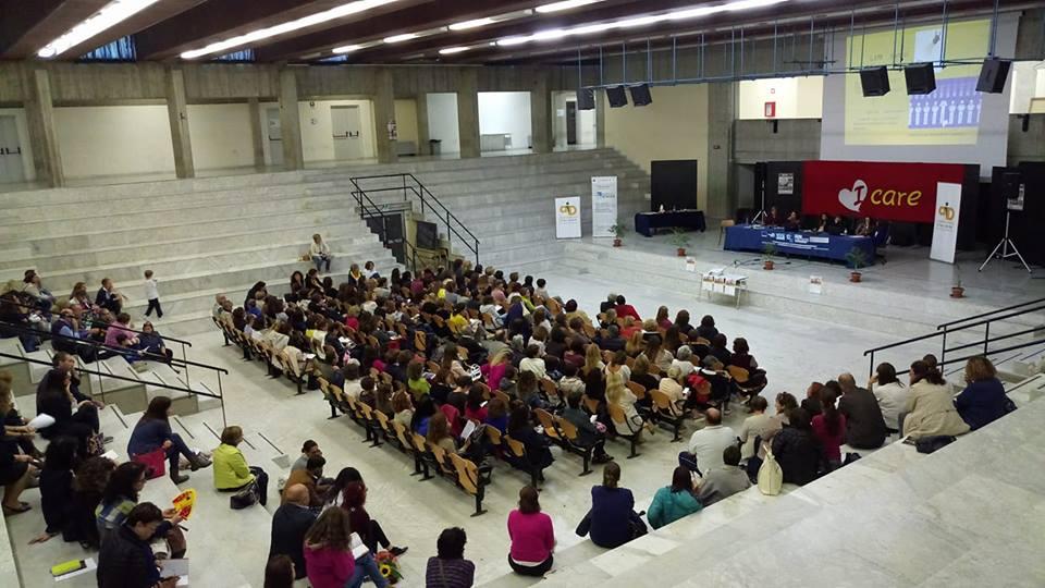 San Giovanni La Punta / Seminario al Polivalente sulla dislessia: come aiutare nell'apprendimento chi ne soffre