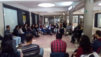 CSVE / Al via progetto di servizio civile a Librino e Acireale: 24 volontari impegnati in attività a favore dei giovani