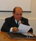 """Libri / """"Vano è delle scene il diletto.."""": il prof. Costarelli ricorda gli anni di studi formativi al San Michele di Acireale"""