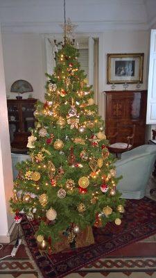 62473a2e92 Ma allora qual è il vero significato del Natale? Cosa rappresenta per noi  questa festa?