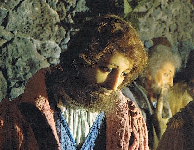 Otium et negotium 28 / Riflessione sul Natale: Non ci sono intellettuali tra i pastori del presepe
