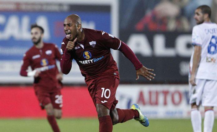 Calcio Catania / Il derby va al Trapani, i rossazzurri non agganciano il Lecce