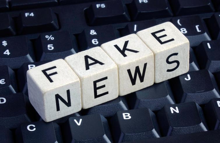 Politica e società / Fake news. Educare a capire il problema e motivare a un buon uso dei media