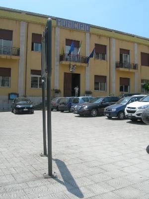 Santa Venerina / Approvato in Consiglio il Documento unico di programmazione, mutilato dei mutui e delle opere da finanziare