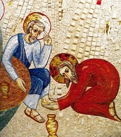Politica e cristianesimo / Cattolici: acquisire consapevolezza per dire no alle strumentalizzazioni