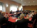 Conferenza episcopale siciliana / Appello per la partecipazione politica, solidarietà a Biagio Conte