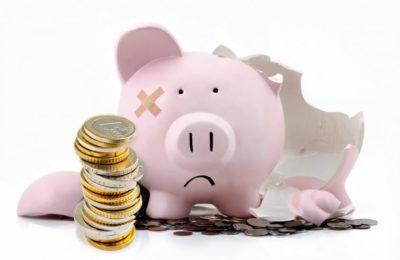 Economia / Dove investire i risparmi nel 2018 ? Istruzioni per l'uso