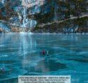 """Fotografia / """"Obiettivo Terra 2018"""", concorso per valorizzare il grande patrimonio ambientale italiano"""