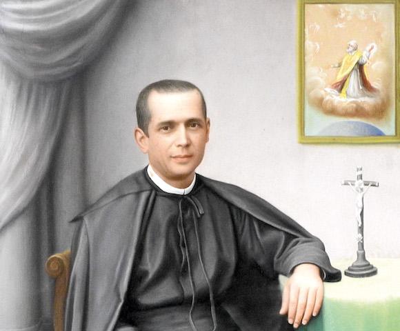 """Recensione / I """"Cenni biografici di Mons. G.B. Arista"""" di Pietro Pappalardo, agiografia e storia delle famiglie acesi"""