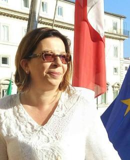 Ambiente / Domani si inaugura ad Augusta la prima sede operativa italiana della Fondazione Centro Servizi per il mare di Bruxelles
