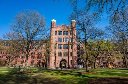 """Università / A Yale record di iscritti al corso di """"Psicologia e buona vita"""" che insegna come essere felici"""