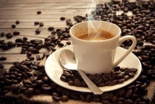Università / A Catania condotto studio sui benefici che il caffè ha sulla nostra salute