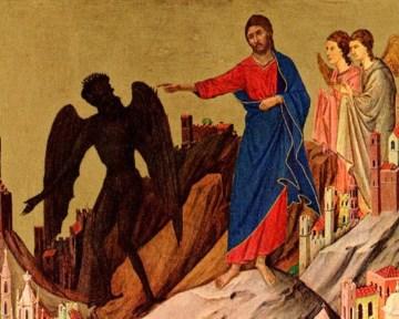 Vangelo della domenica (18 febbraio) / Il tempo di Quaresima invita a considerare la propria vita alla luce della parola di Dio