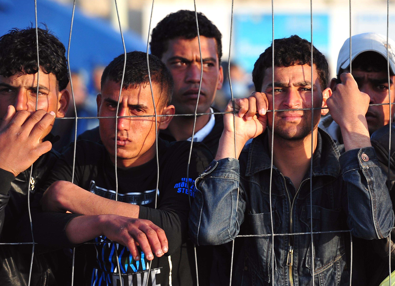 Politiche 2018 – 2 / Migranti ed elezioni: quanti hanno diritto a stare in Italia? I dati fanno chiarezza