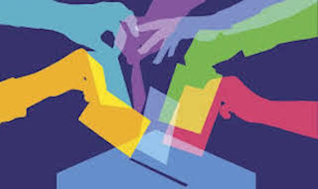 Diocesi / Il 2 marzo a Giarre. Elezioni, cosa ti hanno promesso?  Giovani a confronto in vista del voto di domenica