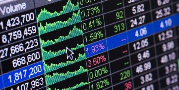 L'analisi / In un Paese dove regna l'incertezza come mai non si scatena l'inferno dello spread?