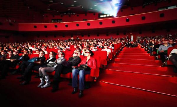 """Cinema / Le novità nelle sale dal 15 marzo. Ecco """"L'ultimo viaggio"""", film tedesco ambientato in Ucraina sulla memoria della guerra"""