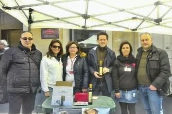 """Belpasso / Al via oggi la 17^ """"Settimana nazionale per la prevenzione oncologica"""""""
