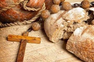 Tempo di Quaresima – 2 / Andiamo incontro alla Pasqua vigilanti e aperti al dono della grazia