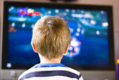 Società / La violenza in Tv influisce negativamente sugli individui. I bambini i più danneggiati