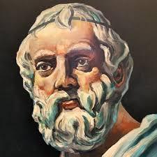 Etica e politica / La Repubblica di Platone: la ricerca della giustizia e un progetto ideale di cittadinanza