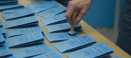 Dopo elezioni – 1 / Hanno vinto gli italiani, andando a votare. Ma in quanti hanno votato in modo consapevole?