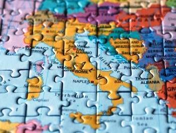 """Dopo il voto / Italia, società complessa. L'analisi di Giuseppe Roma: """"E' scomparsa una cerniera tra Nord e Sud"""""""