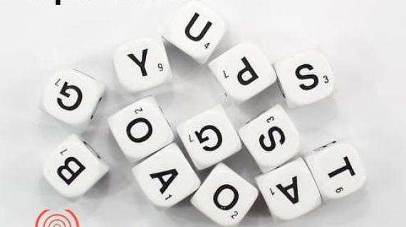 L'analisi / Parole, parole, parole. In campagna elettorale certi vocaboli vengono ripetuti fino alla nausea