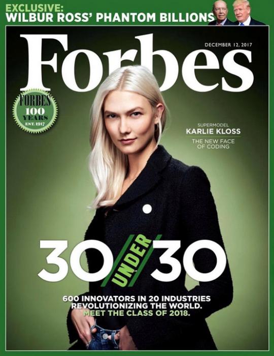 La classifica 2018 / Forbes svela gli uomini più ricchi del mondo. Tra gli italiani primeggia Giovanni Ferrero