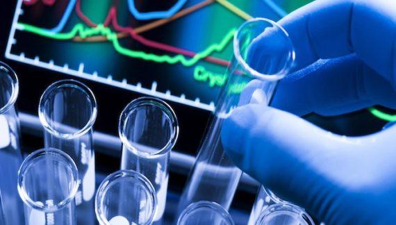 Scoperta / Le nanotecnologie. Così ai topi è tornata la vista