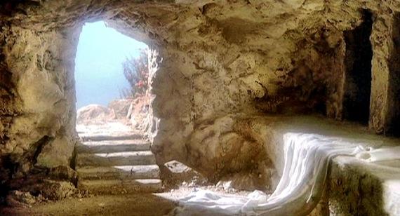 Vangelo della Domenica (1 aprile – Pasqua) / La fede in Gesù apre gli occhi e rende capaci di vedere e comprendere
